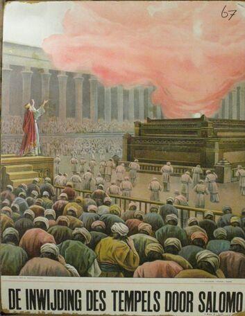 Salomo wijdt de tempel in.jpg