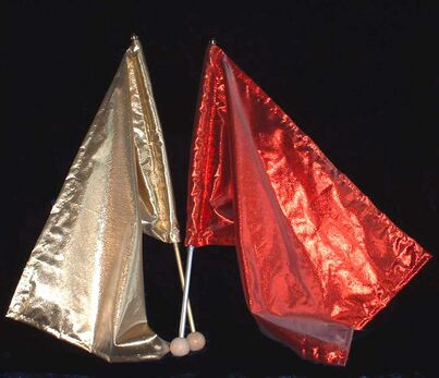 Vlaggen voor kerkdienst.jpg