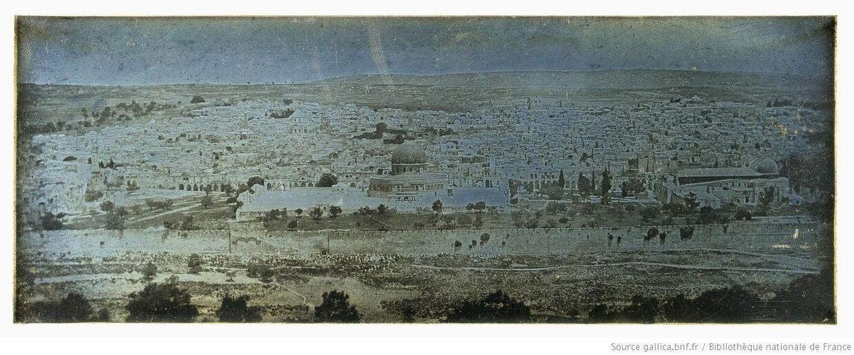 Jeruzalem Girault-de-Prangey 1844 7.jpg