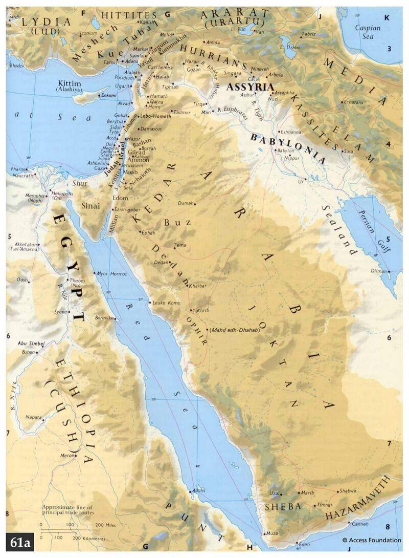 Midden-Oosten landschap - Access Foundation.jpg