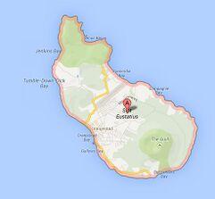 Sint Eustatius Caribisch Nederland.jpg