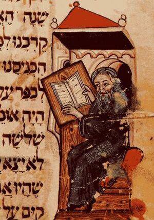 Gamaliël I.jpg