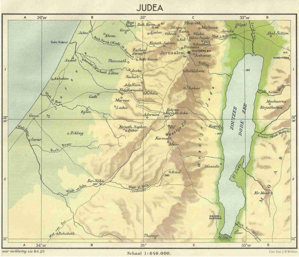 Judea-Wolters.jpg
