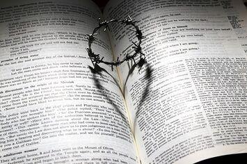 Bijbel doornenkroon jclk8888.jpg