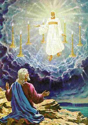 Jezus kandelaren (Openbaring 1).jpg