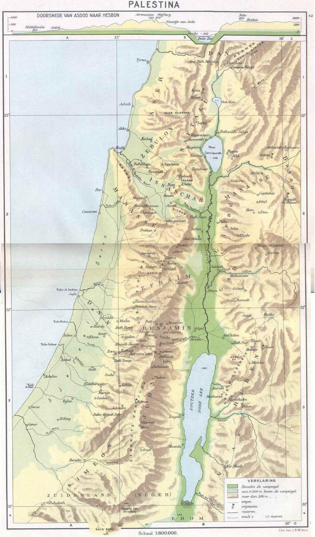 Israël - Wolters.jpg