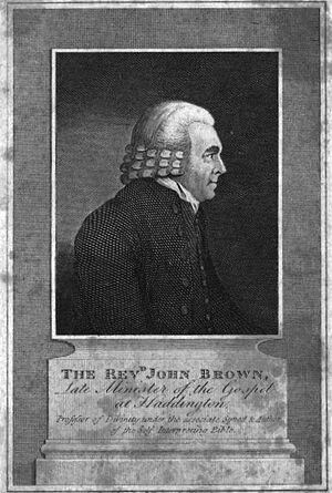 John Brown van Haddington - zijaanzicht.jpg