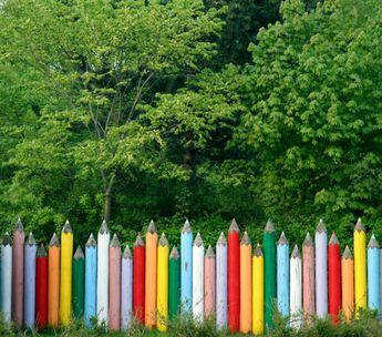 Kleurpotloden-2.jpg