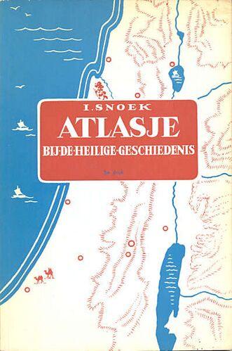 Snoek Atlasje heilige geschiedenis.jpg