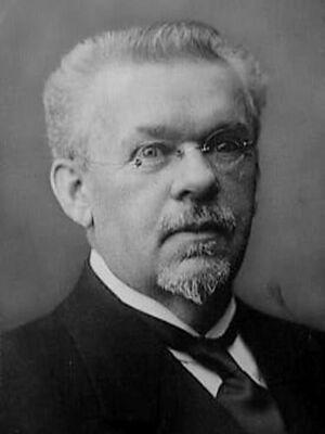 Johan Herman Landwehr 1926.jpg