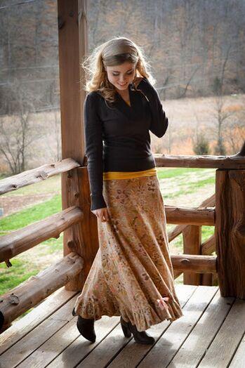 Olivia Howard 20130218.jpg