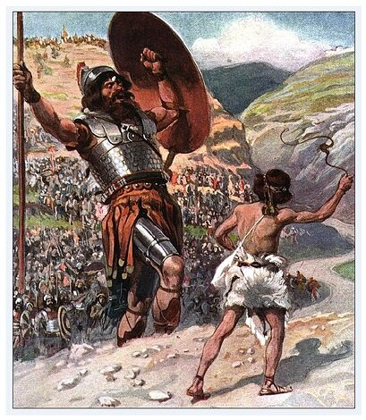 David en Goliath.jpg