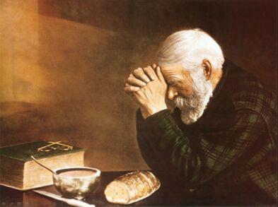 Dankgebed voor de maaltijd.jpg