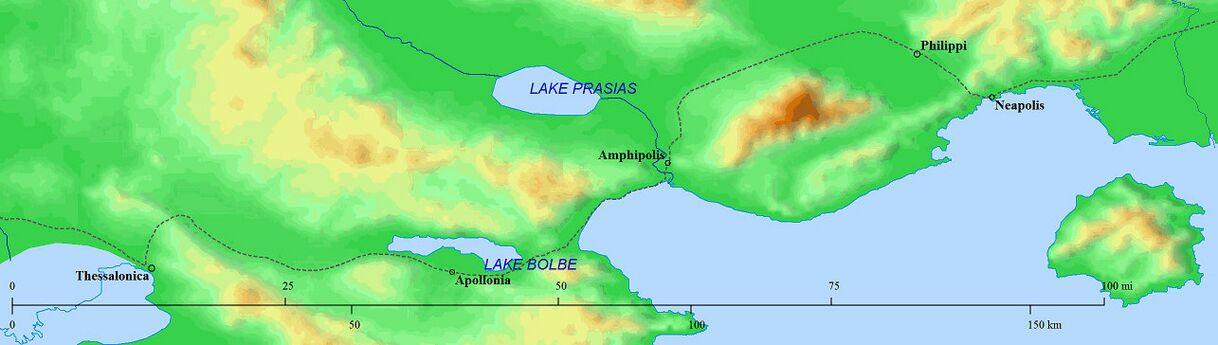Amfipolis en Apollonia - Bible Mapper 5.0.jpg