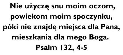 Psalm 132 verzen 4-5 Pools.jpg