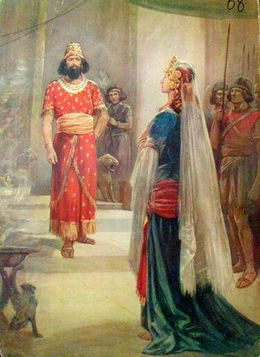 Koningin van Sjeba.jpg