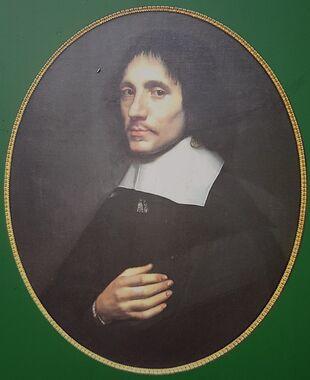 Willem Sluiter.jpg