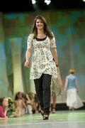 Pure Fashion 2007 - foto 7 - door Ben Vigil.jpg