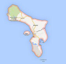 Bonaire Caribisch Nederland.jpg