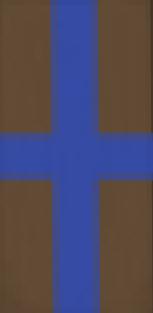 Orderofsaintmarcus.PNG