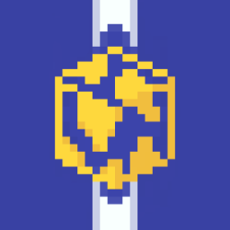 Flag of PG.png