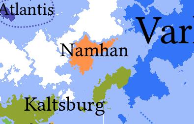 NamhanClaims.png