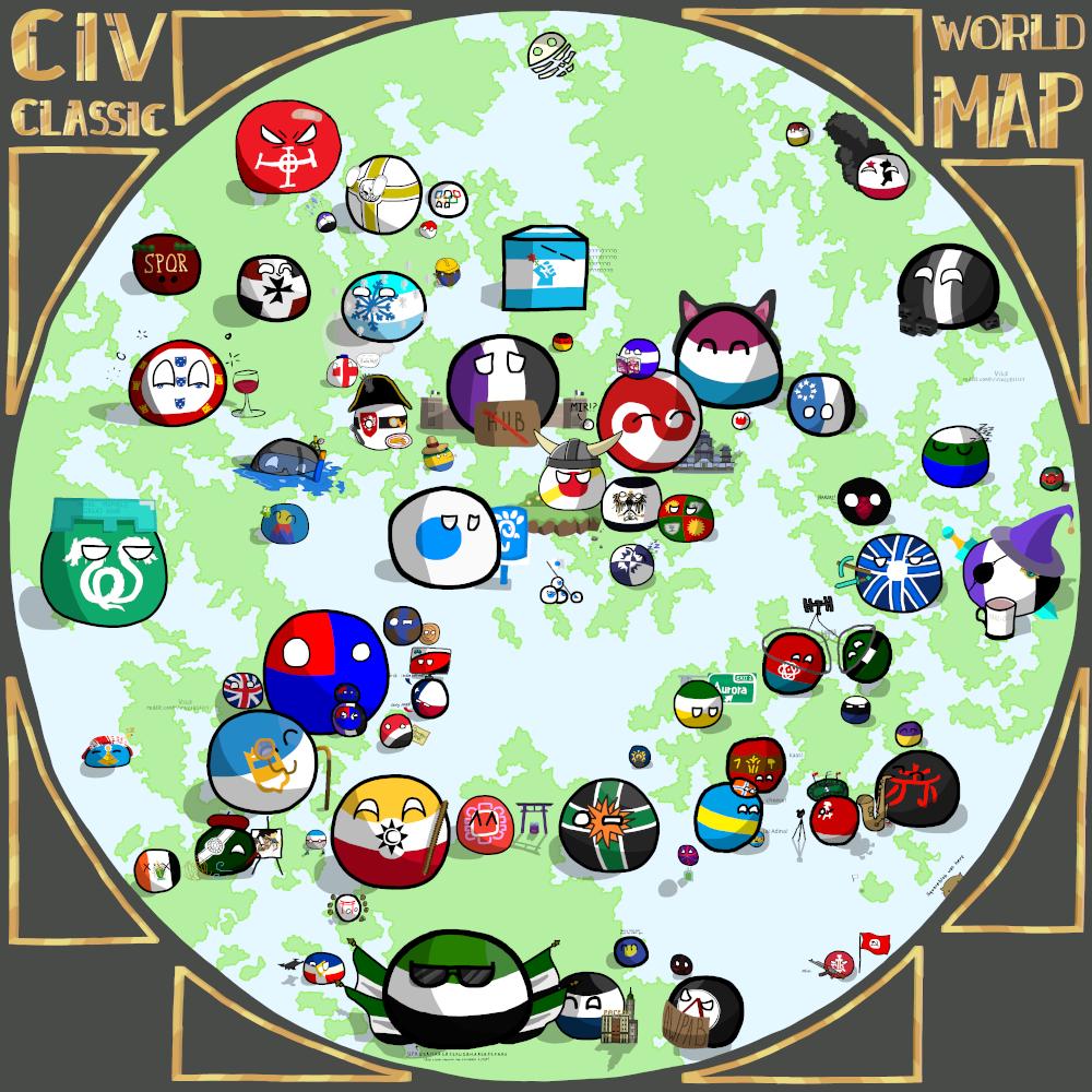 Civball II small.png