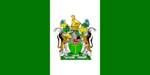 Rhodesian flag 3.png