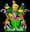 Coat of Arms of Rhodesia 2.png