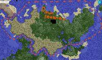 Oistinsmap.jpg