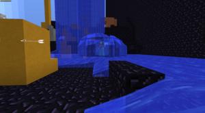 Attackers at Mt. Doom kill Topher3001