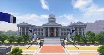 Appomattox Capitol.png