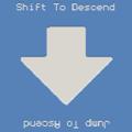 Descend.png
