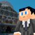 Mayor Portrait -1.png