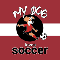 Latvian soccer dogs.png