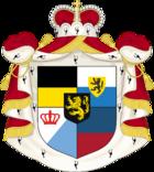 Leuven coa.png