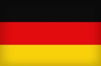 AugsburgFlag.PNG