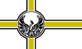ColumbianFlag.png
