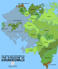 GruStatesTerritories.png
