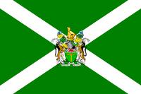 Rhodesian war flag.png