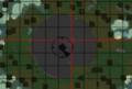 Lex vault in impasse map.png