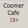 CoomerCafe.png