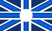 Caledonia flag.png