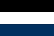 Pacem Flag