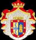 Gabonese Coat of Arms