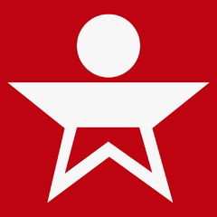 TheWorkersParty Logo.png