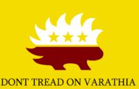 Liberal Party Varathia Flag.png.png
