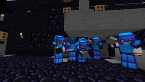 Mir Breaking Bastions in Sempiternal Vault.png