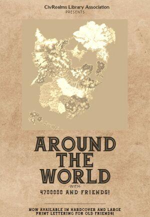 Around the World Poster.jpg