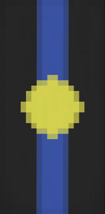 Crowsroost Tower Banner.png